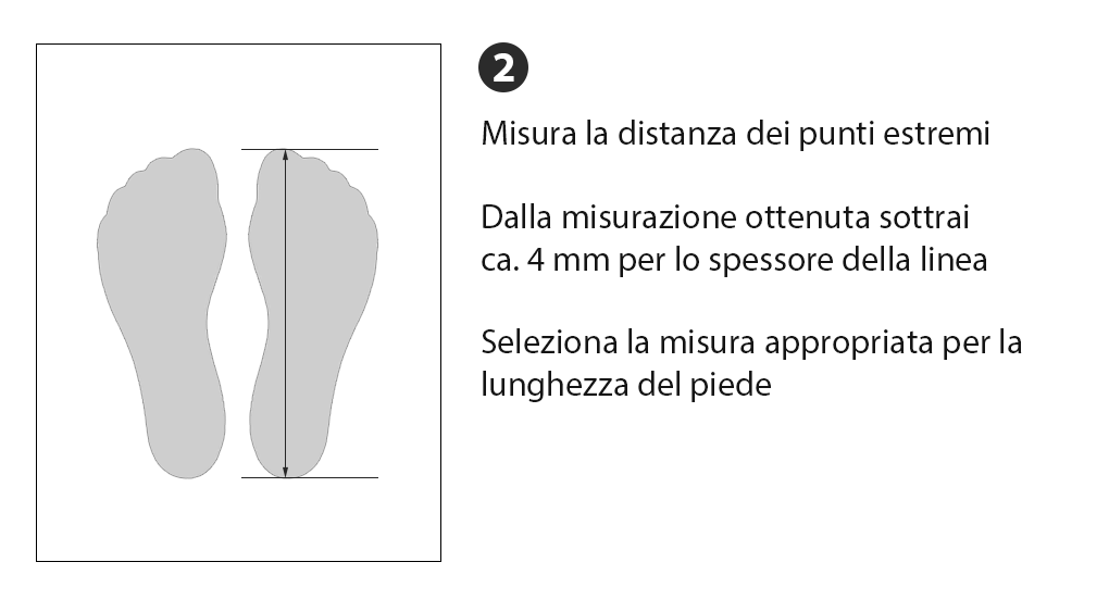 Rialzanti Per Scarpe I Calzature Bari Giorni Tutti pCdw4qf